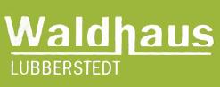 Pflegeheim Waldhaus Lübberstedt GmbH - Logo