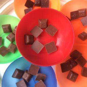 Tag der Schokolade, 08.09.20