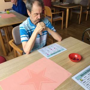 Bingo, 12.06.19