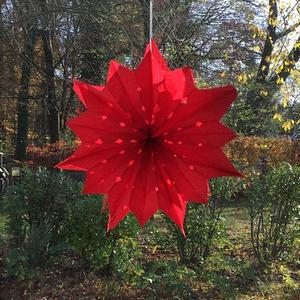 """Kreatives Gestalten """"Weihnachten"""", 19.11.19"""